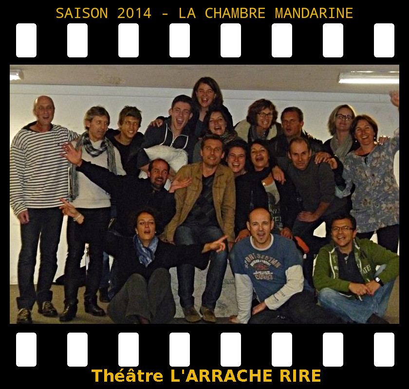 acteurs-2014