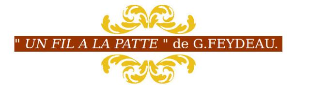 banner Feydeau