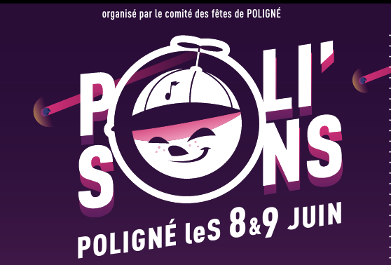polissons