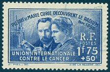 Pierre Marie Curie 402