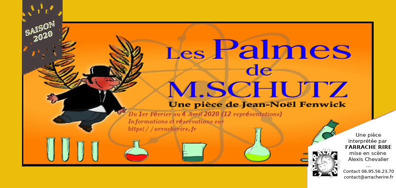 bandeau palmes academique1