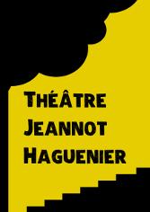 Logo TJH8
