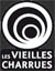 logo-vieilles-charrues-2011