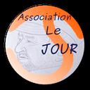 logo le jour J 128x128