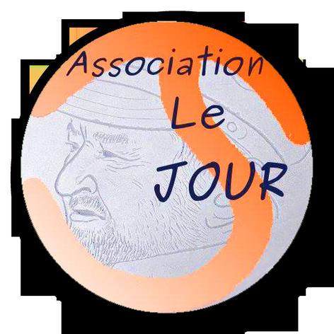 logo le jour J 472x472